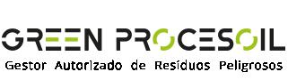 Logotipo ProcesOil